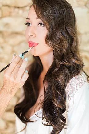Wedding Hair Trends For 2018 Teresa Snowball